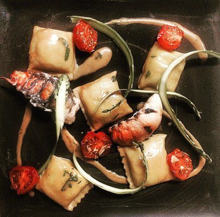 Best Kitchener-Waterloo Restaurants - Red House