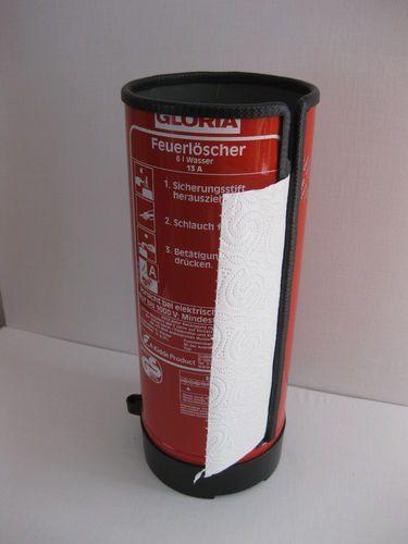 Nur bei Faber Work&Design Umgebaute Feuerlöscher als Decoartikel (z.B. Bar-Kaffeespender-Mülleimer usw.) in verschiedenen Größen und Ausführungen. Stöbern Sie doch einfach mal durch unseren Shop. Finden Sie ihre außergewöhnlichen Geschenke.