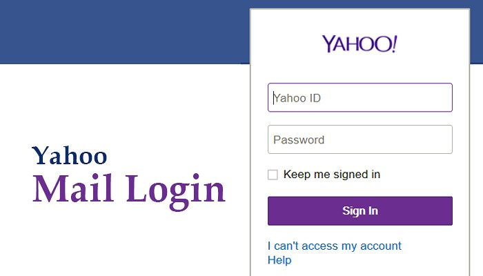 How To Fix The Yahoo Mail Login Problem Karlerichard23 Mail Login Email Client Guidance