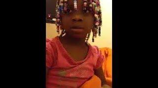 kids cursing - YouTube