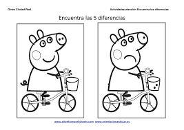 Resultado de imagen de JUEGOS DIFERENCIAS DIA DIFUNTOS