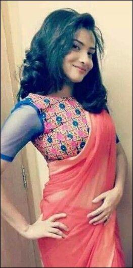 Ankita lokhande bollywood actress sex
