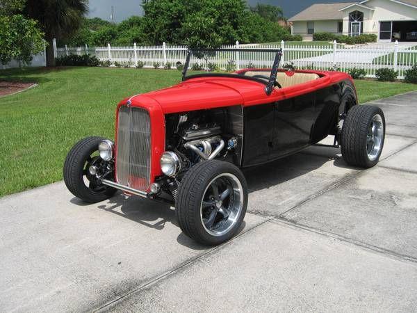Rent A Car Sarasota May  To June