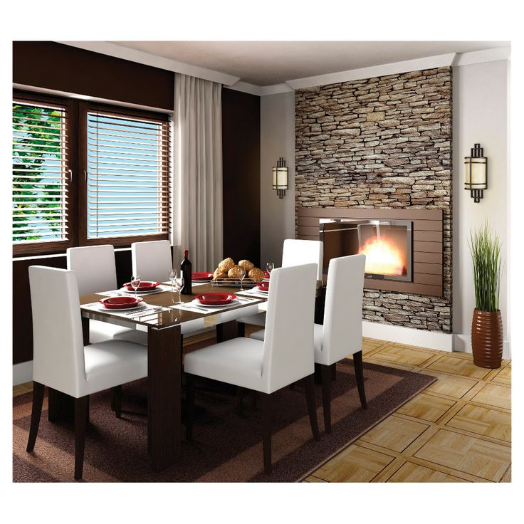 2017 Cheap Dining Table For A Wonderful Room Design