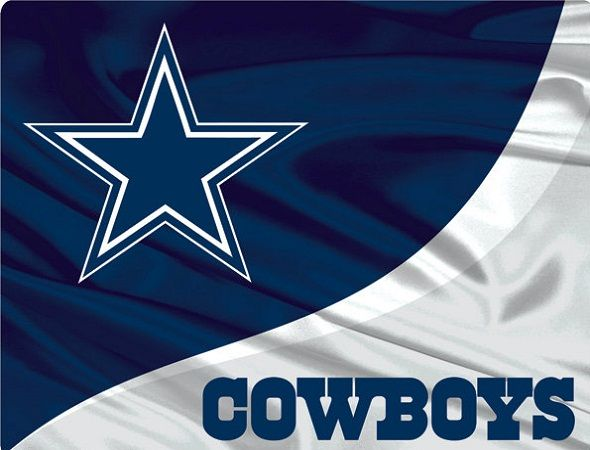 Ten Players Who Stood Out in Football Team Dallas Cowbys-acelebritynews, Ten Players,American Football Team,Cowboys,Projected Roster, Dallas Cowboys, Wallpapers