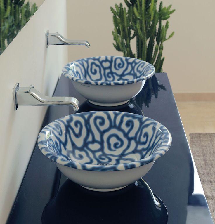 BOLL | Ceramica Flaminia