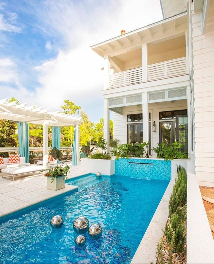 20 best Outdoor Kitchens images on Pinterest | Outdoor garden sheds ...