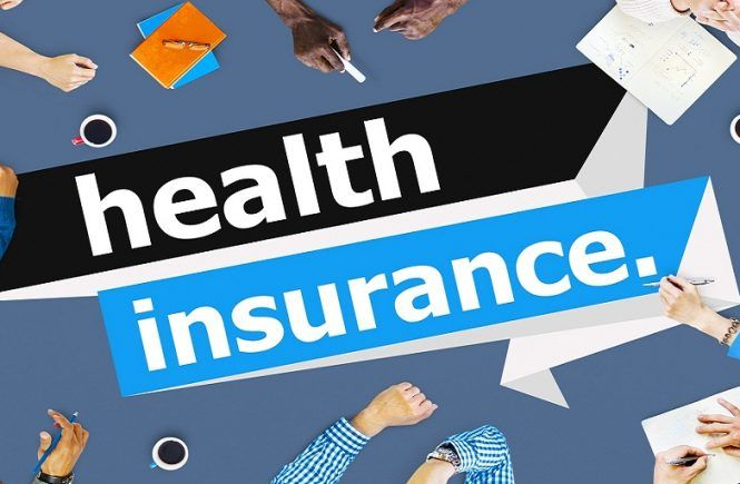 Health Insurance Guidelines For Small Group With Small Business