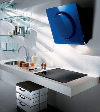 25 Best Ideas About Kitchen Ventilation On Pinterest Roof Skylight Natural Light And Roof Design