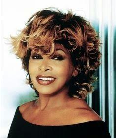 Gabó olvas: Tina Turner 75!