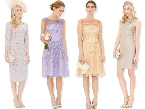 Formal Dress For Wedding Guest - Google Search