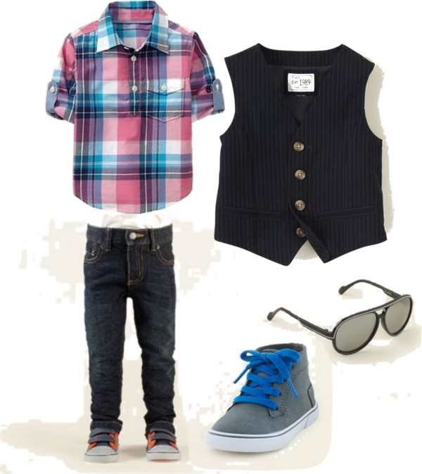 345 best images about Boy on Pinterest