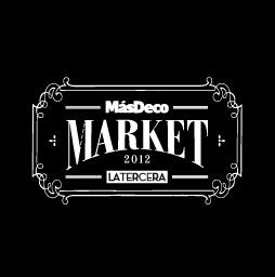Blú Diseño+Ambientes en MásDeco Market!!