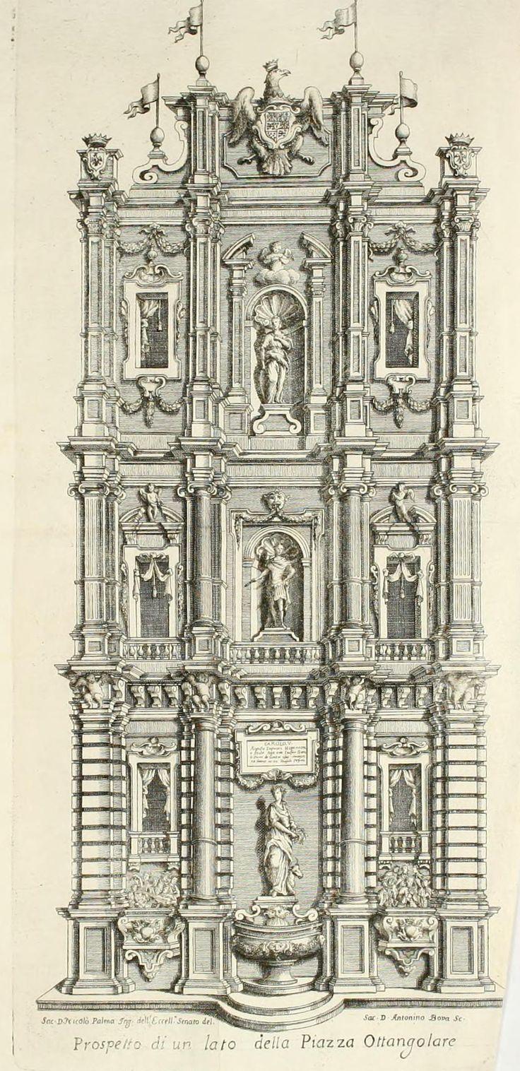 344 best disegno architettonico dessin d 39 architecture for Dessin d architecture