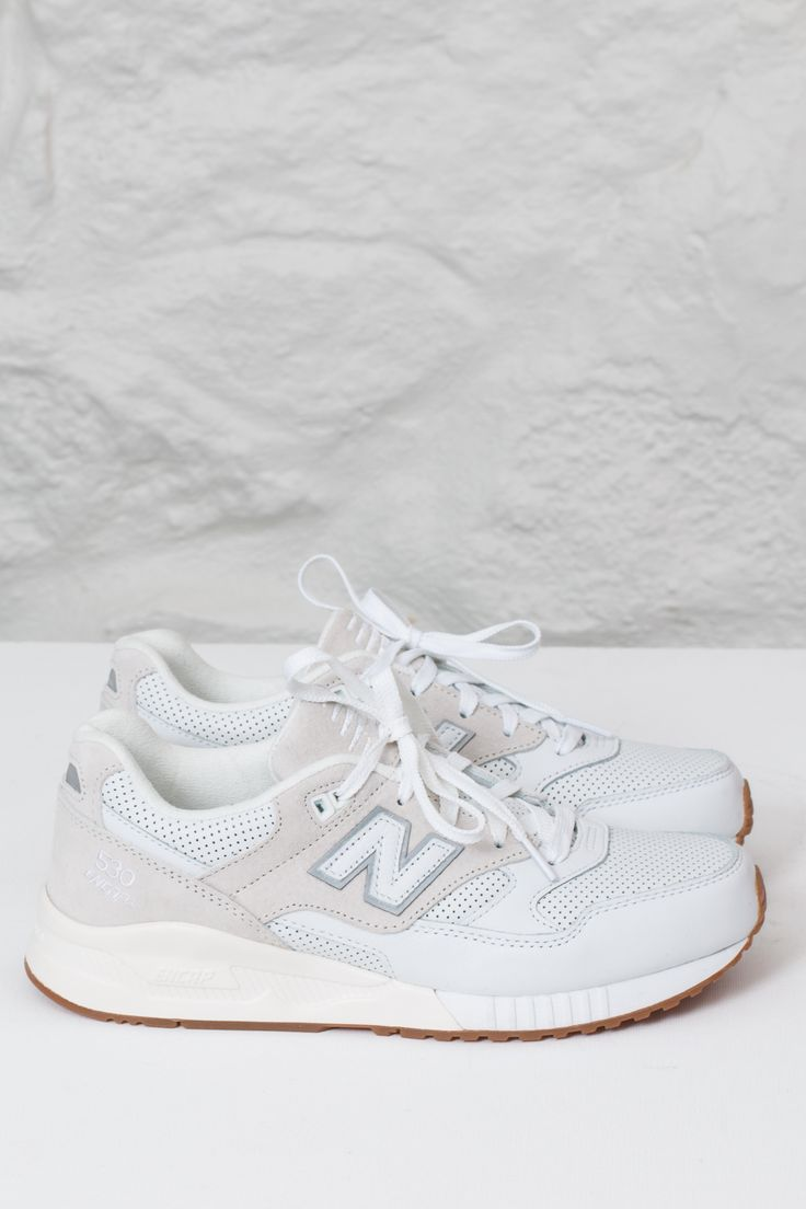 http://www.newtrendclothing.com/category/new-balance/ IMG_1243-2