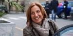Il messaggio alle donne di Maria Carmela Lanzetta il sindaco esempio di coraggio civile