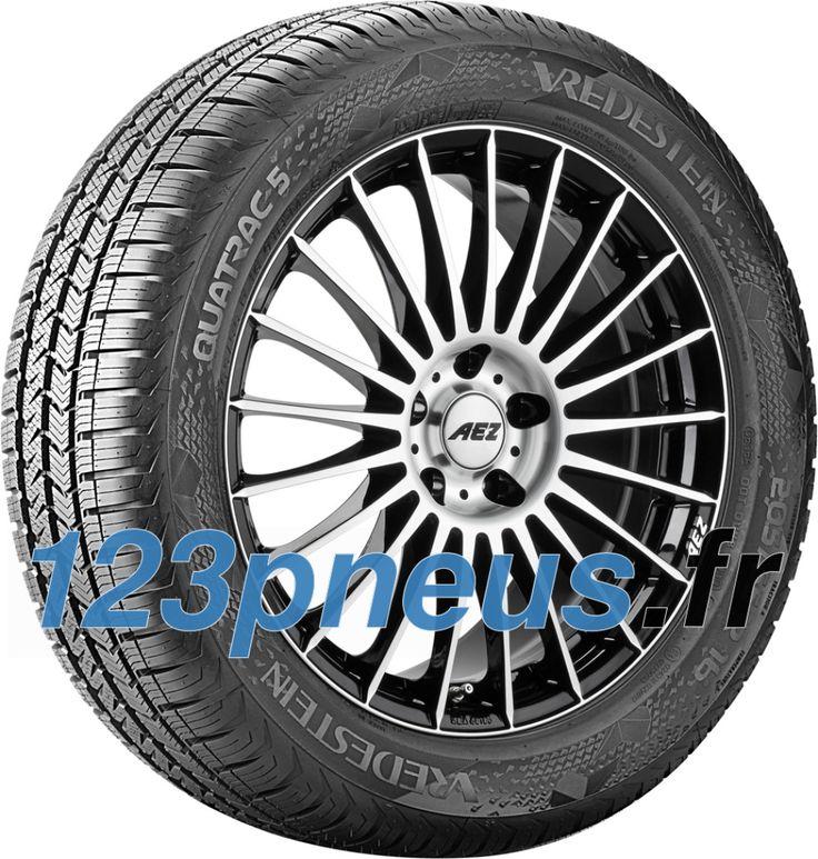 les 25 meilleures id es de la cat gorie pneu 185 65 15 sur pinterest camping car avec voiture. Black Bedroom Furniture Sets. Home Design Ideas