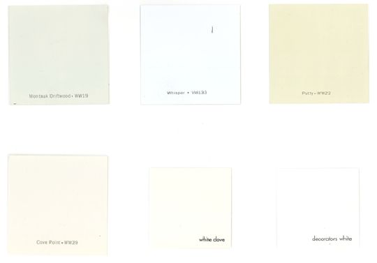 1000 ideas about off white paints on pinterest white paint colors paint colors and benjamin Best off white paint color
