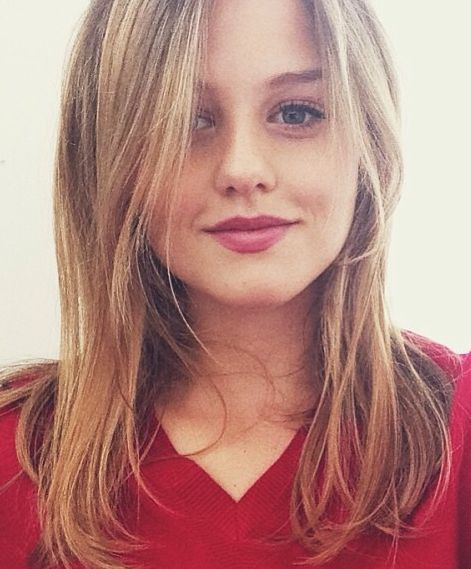 Aussie Isabelle Cornish is set to star opposite British actor Jack Davenport and Dexter's Jennifer Carpenter in US network ABC's drama pilot Sea of Fire. Congrats, Isabelle!  Read More: http://australiansinfilm.org/latest_news?mode=PostViewbmi=1490503 #SeaofFire #IsabelleCornish