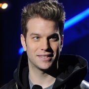 Anthony Jeselnik | Stand-Up Comedian | Comedy Central Stand-Up My favorite comedian...ON MY BIRTHDAY