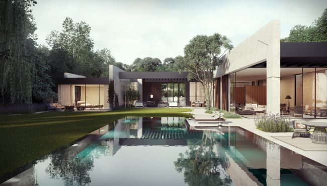 62 best Architecture images on Pinterest Arquitetura, My house and