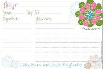 20 Free Mothers Day Cards - www.wildernesswife.com - The Wilderness Wife   #Mothersday
