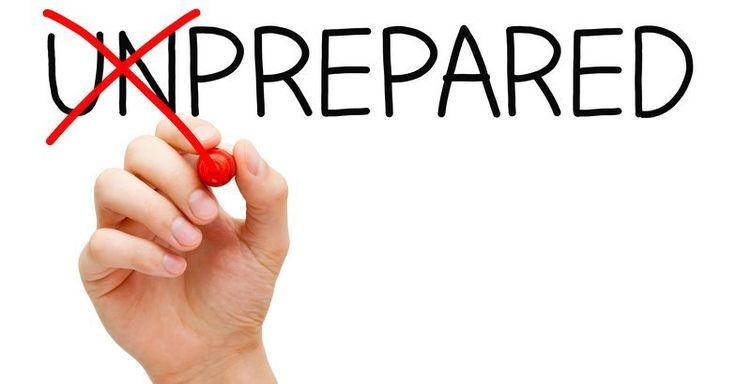 A storm can knock out electricity, running water, and other utilities, but it doesn't cost much to prepare for an emergency with these essential supplies.