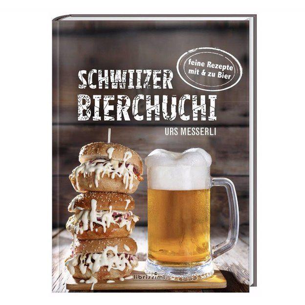 Schwiizer Bierchuchi