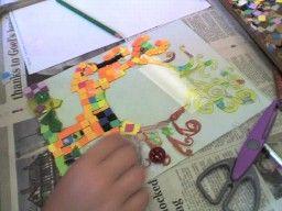 Fine Art 4 Kids - Holiday Workshops - Book Online NOW www.FineArt4Kids.com
