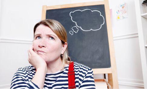 Millainen unelma sinulla on? Kuinka kauan kestää, että saavutan säästötavoitteeni? Laskuri kertoo, missä ajassa saavutat unelmasi.