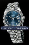 """Thinking from the news """"china won"""" 