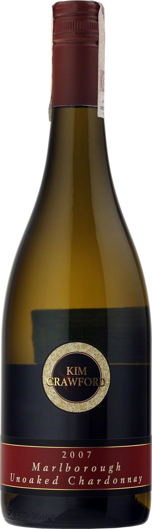 Kim Crawford Chardonnay Marlborough Czysto słomkowy kolor z refleksami złota i zieleni. Dominują aromaty melona i miodu oraz owoców tropikalnych. Idealna ciężkość wina zbilansowana kwasowością. #KimCrawford #Chardonnay #Marlborough #Wino #NowaZelandia #Winezja