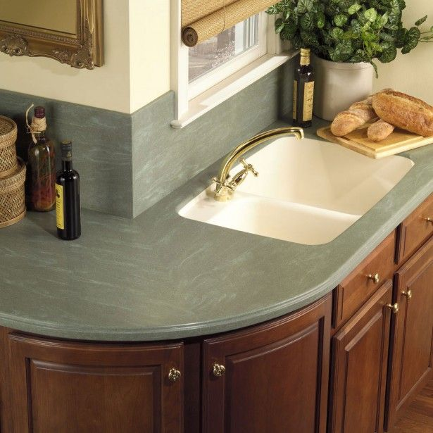 Best Kitchen Countertops 22 best countertops images on pinterest | kitchen ideas, kitchen