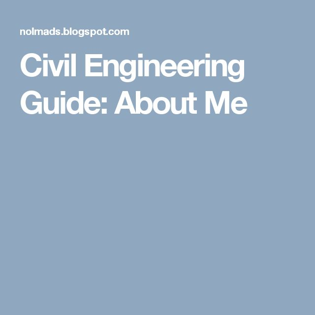 63 best Civil Engineering or Quality Engineering images on - health and safety method statement template