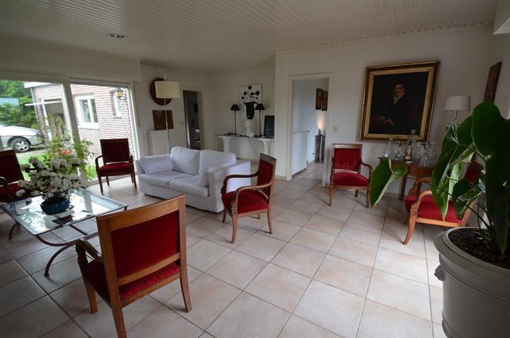 Villa  à vendre à Menen Rekkem au prix de 245.000 € - (5256559)