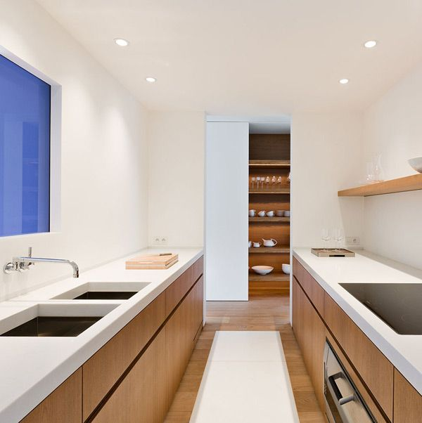 kitchens,kitchen design,contemporary kitchens