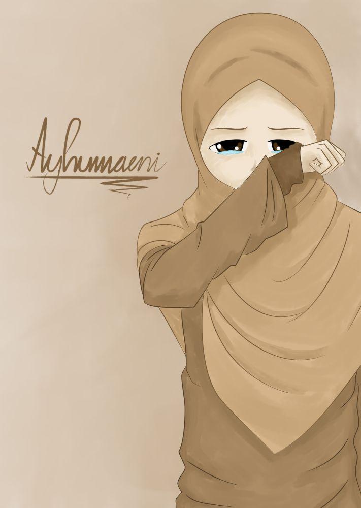 Delete your tears by ayhumaeni.deviantart.com on @DeviantArt