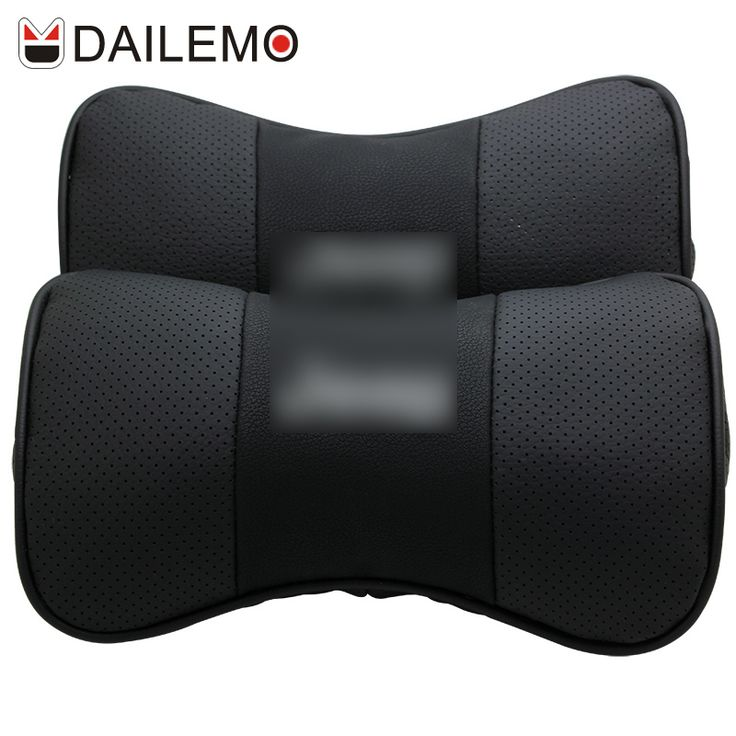 17 Best Ideas About Jeep Wrangler Seat Covers On Pinterest