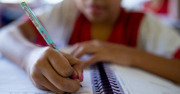 MPF firma termo para construção de 50 escolas indígenas no interior do AM