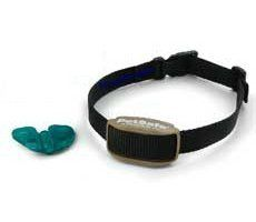 PetSafe Collar-PS-RFA377 Extra Receiver Collar for PWF00-11923 - http://www.thepuppy.org/petsafe-collar-ps-rfa377-extra-receiver-collar-for-pwf00-11923/