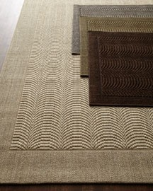 Ralph Lauren Marston Sisal Rugs By Hemphillu0027s Rugs And Carpets