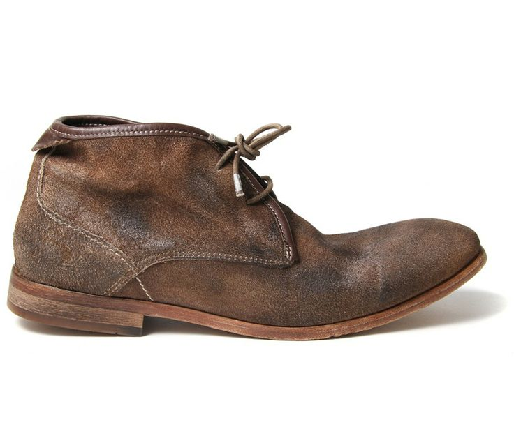 Johnston And Murphy Mens Shoes Images Ideas About Shoe