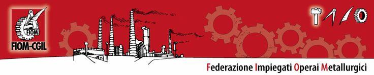 2/12/14 Rls. Secondo la valutazione ufficiale, nelle fabbriche metalmeccaniche italiane il rischio stress non esiste. (LEGGI)