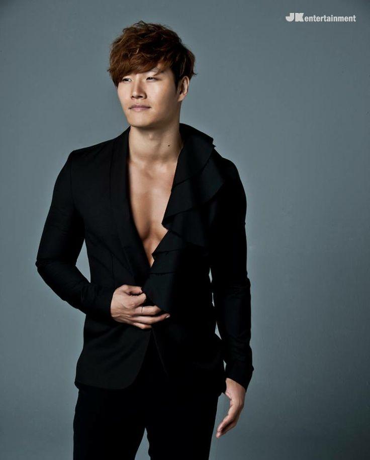 ผลการค้นหารูปภาพสำหรับ kim jong guk
