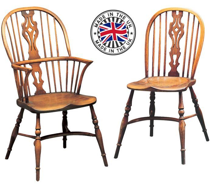 Cheap Dining Chairs For Sale: 759 Best Images About Windsor Chairs On Pinterest