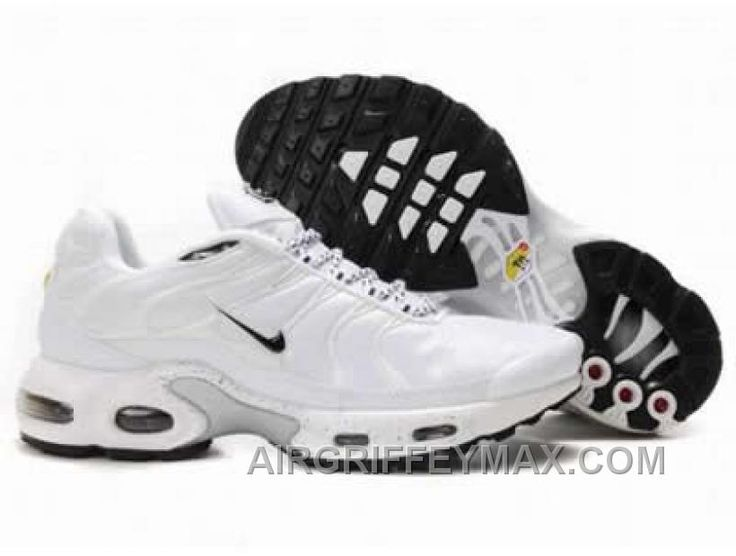 http://www.airgriffeymax.com/mens-nike-air-max-tn-mtn082-new-arrival.html MENS NIKE AIR MAX TN MTN082 NEW ARRIVAL Only $92.00 , Free Shipping!