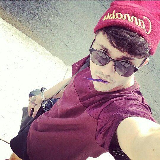 Vibrator black lesbien