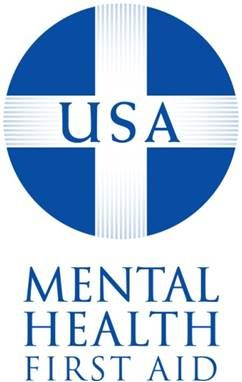 Mental Health First Aid Training - Depression and Bipolar Support Alliance