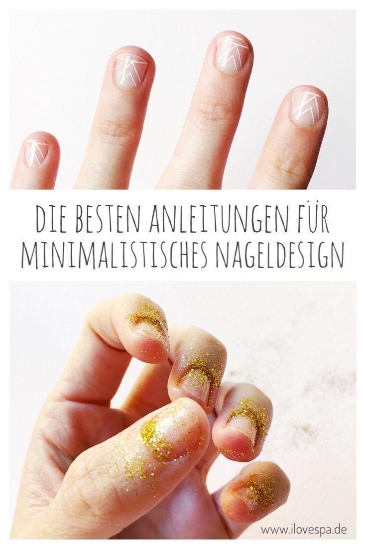 Nails Arşivleri Today Pin