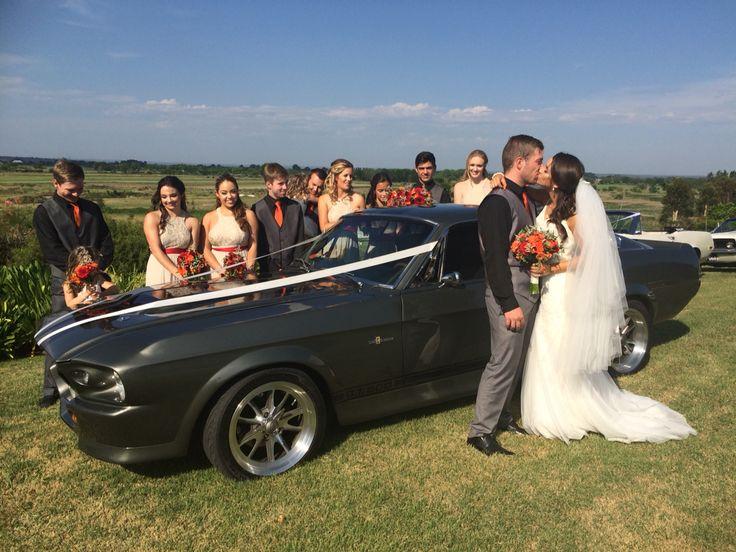 Eleanor makes your wedding photos special. facebook.com/sydneyeleanorhire
